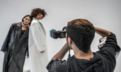 وكالة أزياء مصرية تتحدى الصور النمطية ومعايير الجمال الغربية