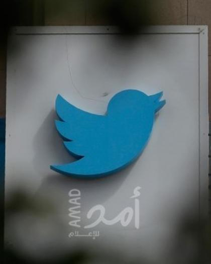 """بلومبرغ: """"تويتر"""" تحاول شراء """"كلوب هاوس"""" مقابل 4 مليارات دولار"""